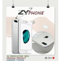 APPLE IPHONE 7 plus 256GB GSM FU 4G LTE Silent Mobile Orig
