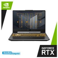 Asus FX506HC-I735B6G-O TUF GAMING F15 i7-11800H 8GB 512GB RTX3050
