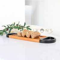 Food Tray Type 4