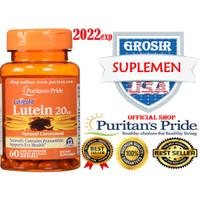 Vitamin CRANBERRY /Bilberry/Lutein Imun Puritan No C D3 E Calcium