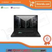 ASUS TUF Gaming Dash FX516PM I736B6X-O Core i7 11370H 16GB 512GB 3060