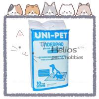 Uni Pet Underpad For Pet by Oto 60x90 cm