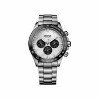 Hugo boss 1512964 - Jam tangan Pria