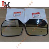 Kaca spion Honda CRV Gen 3 2007-2016 Original 1 Set R L