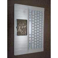 Palmrest Frame Keyboard Asus VivoBook S14 S430 Blacklight