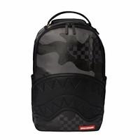 Sprayground 3AM Never Sleep DLX Backpack Original 100%