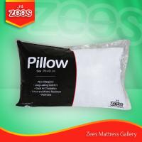 Zees Bantal Polyester / Dacron Pillow - 51 x 76 cm