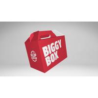 BIGGY BOX MERAH