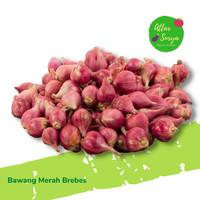 Bawang Merah Brebes 1 kg