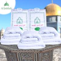Kain Ihram Al Jeddah Import