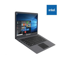 Laptop Axioo MyBook 11G-X1 Celeron N4020 4GB 256GB 11.6