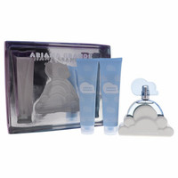 Ariana Grande Cloud Perfume Body Souffle Body Wash 100ml