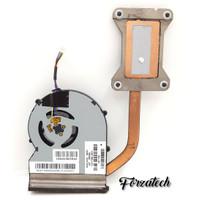 HP Laptop Fan ProBook 430 G1 430G1 470G1 4Pin 23.10776.001 Heatsink