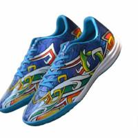 Sepatu futsal ortuseight bima pandawa lima