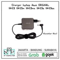 Charger casan laptop Asus X453 X453m X453ma X453s X453sa ORIGINAL