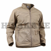 Jaket bomber pria/jaket pria/jaket outdoor/jaket parka/jaket motor