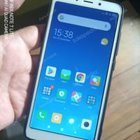 Xiaomi Redmi 6a Ram 2/16gb