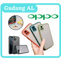 Case Oppo A3S/ Oppo A31 / Oppo A33 / Oppo A37 / Oppo A39
