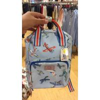 Cath kidston backpack kids original