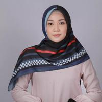 kerudung zoya hijab segiempat amoret scarf