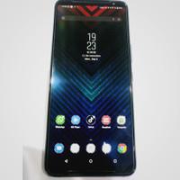 Asus ROG Phone 3 8/128 Second Like New (Bonus Aero Active Cooler 3)