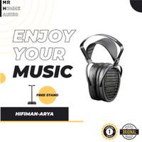 Hifiman Arya Headphone