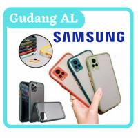 Case Samsung J2 / j2 prime / J3 pro / j5 / j7 prime / j7 pro casing hp