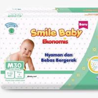 goon smile baby ekonomis m30