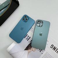 Case iPhone PROSTEEL 12 Pro Max 11 Pro Max Premium Airbag Dustproof
