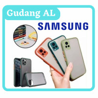 Case Samsung A20S /A21S / A22 / A20 / A30 / A32 / A51 / A52 / A71 /A72