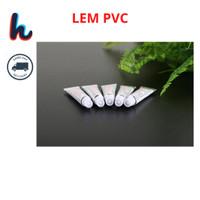LEM PVC PLASTIK LEM UNTUK KOLAM RENANG LEM PELAMPUNG