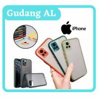 Case hp iPhone 12 / iPhone 12 mini / iPhone 12 pro