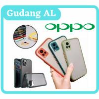Case Oppo A5S / Oppo A52 / Oppo A5 2020 / Oppo A54 / Oppo A57
