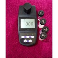Portable Turbidity Meter TB100 Bante Instruments