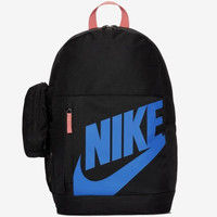 Nike Elemental Backpack Original 100%