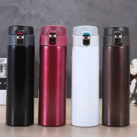 Rosewell Tumbler Air (Clip On) 500 ML