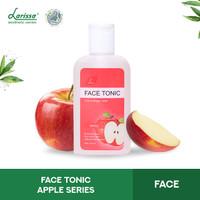 Face Tonic Apple Larissa - Menyegarkan kulit