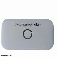 modem huawei 5573 Andromax M2P unlock byU simpati Smartfren telkomsel