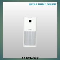 Air Purifier - MODENA - AP 6034 SKY