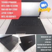 OBRALL!! Laptop Core i5 Murah Acer Asus Lenovo Hp Dell Second/Bekas