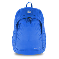 Consina Spacious Backpack