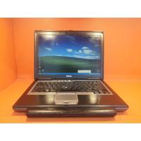 LAPTOP SECOND DELL LATITUDE D620 CORE 2DUO 1GB HDD 80GB NVIDIA GUADRO