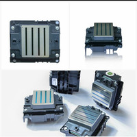 Printhead i3200-A1