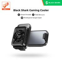 Black Shark Gaming Cooler Kipas Pendingin HP Portabel ORIGINAL