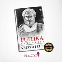 Puitika Aristoteles