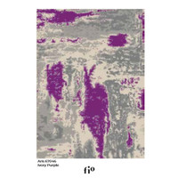 Fio Karpet Lantai - Aris 67046 - 160 x 230 cm
