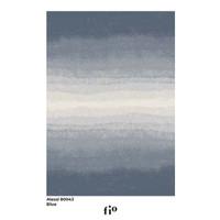 Fio Karpet Lantai - Alessi 80043 - 160 x 230 cm