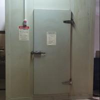 Freezer ROOM/COOL ROOM