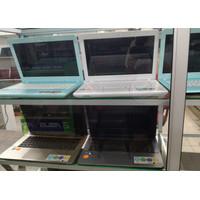 Leptop Laptop Second Seken Asus X441like new murah berkualitas