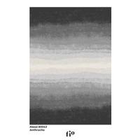 Fio Karpet Lantai - Alessi 80043 - 200 x 290 cm
